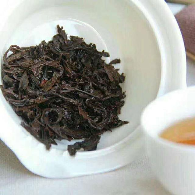 正山小种红茶要怎么泡