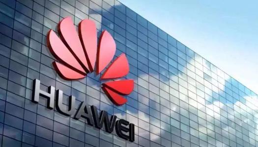 比肩华为的中国巨头,常年位列全球第一,却因名字被误解为外企