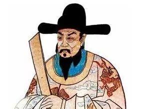 依据史书记载,评出中国历史上十大断案高手,一家之言,仅供参考