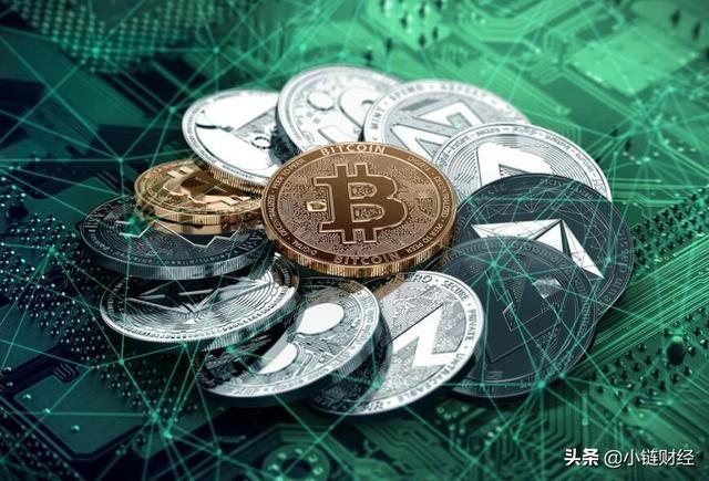 币圈坑钱套路再遭曝光:平台暗留增发后门窃取代币