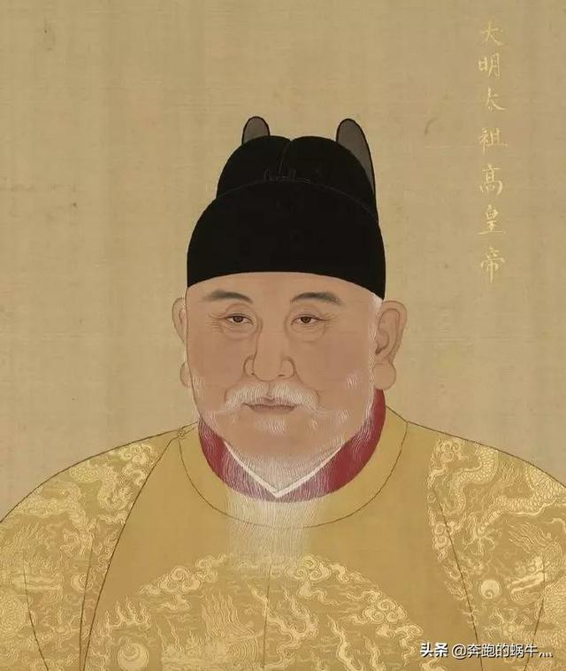 """明初""""国退民进""""政策对当时的中国产生了什么影响?"""
