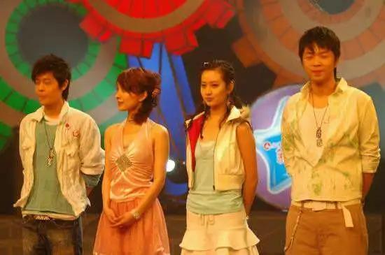 在《快乐大本营》多年却不锋芒毕露,真实的吴昕到底有多优秀?