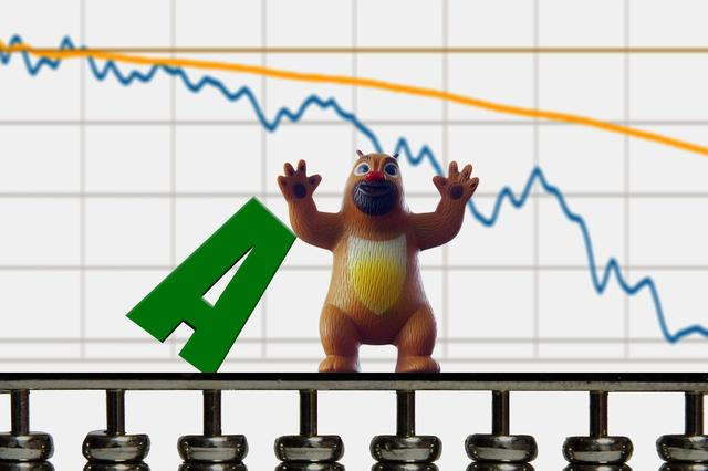 为什么股市跳水总是猝不及防 有没有避免的方法?