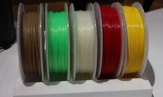 生物降解塑料一哥:聚乳酸应用!PLA未来有望释放超百万吨产能