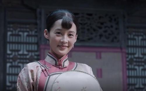 看看,新版《红楼梦》里有多少熟面孔?竟然就是大红大紫的她们?