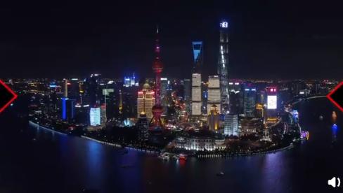 每日撸报:iG三AD阵容拿下七连胜!S10将全程在上海举办