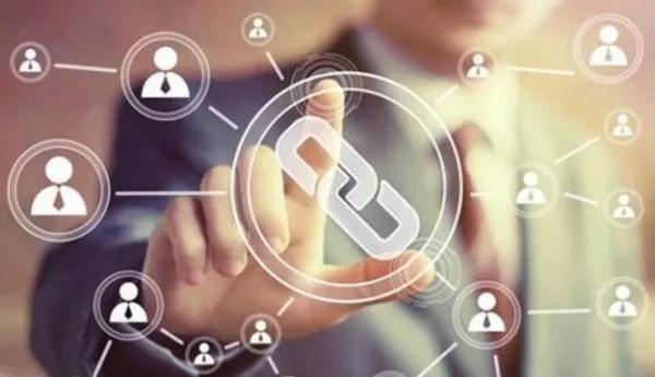 什么是通证经济?在数字经济体中有哪些应用场景?