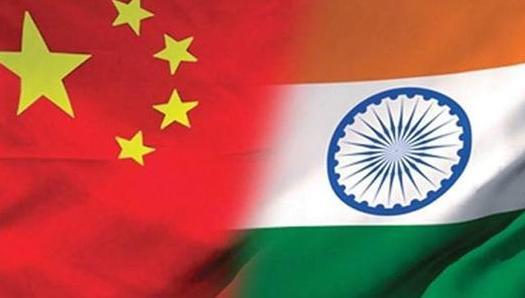 紧随美国步伐,印度试图关闭中国领事馆?张召忠表示:三思而后行