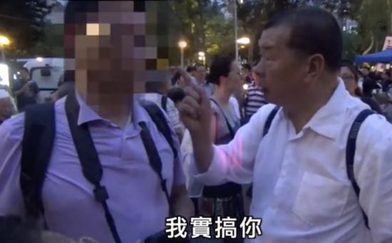 违反香港国安法被捕,黎智英这次还能否获准保释?