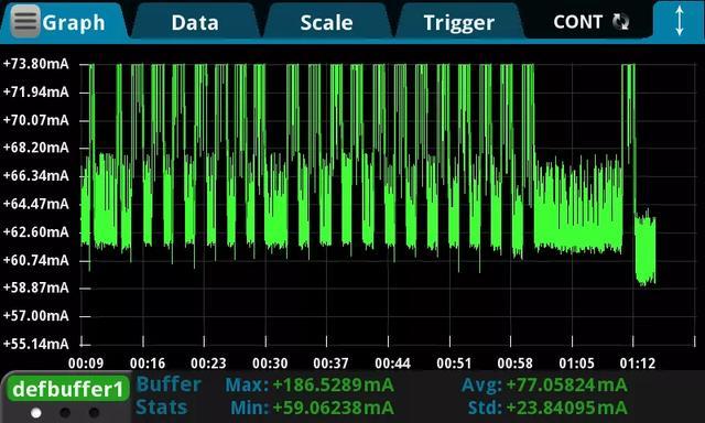 技术在线〡关于海凌科语音模块HLK-V20十问十答