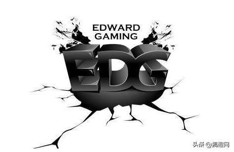 RNG与EDG无缘季后赛引争议,网友:王朝从