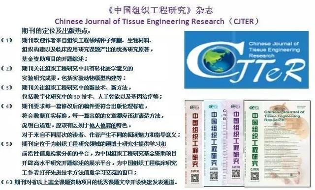 """British Journal of Biomedical Science""《英国生物医学杂志》被JCR""密切关注""避免踩雷"