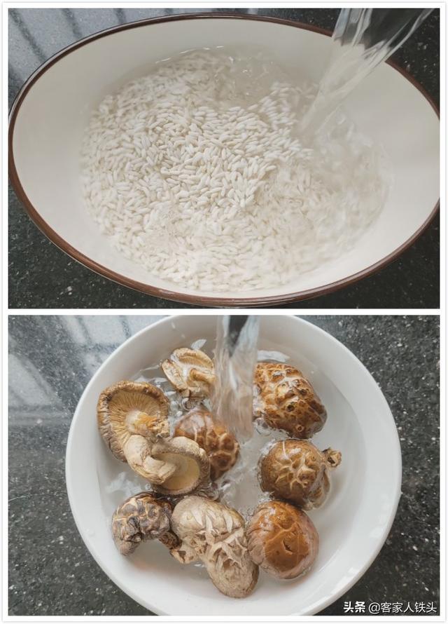 好吃不腻的早餐做法,卷一卷香味四溢,入口外酥里糯,吃着很过瘾