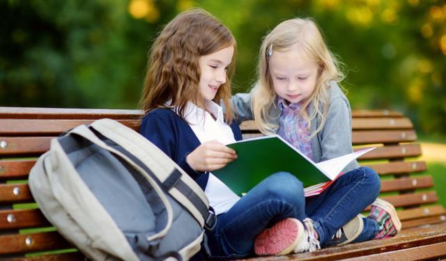 小孩子的穿衣打扮,对孩子的成长有哪些影响