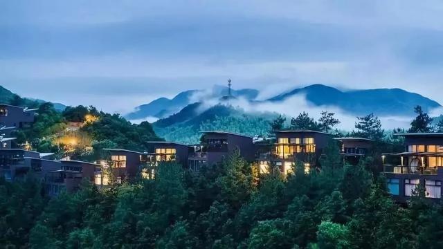在北京通州,300平的别墅做短租民宿能赚钱吗