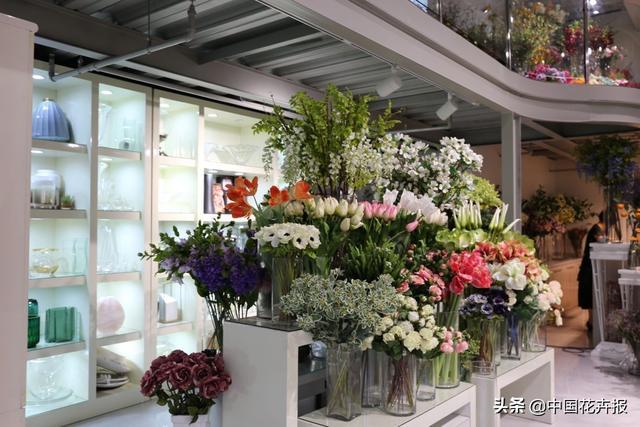 北京哪有仿真花,干花批发市场