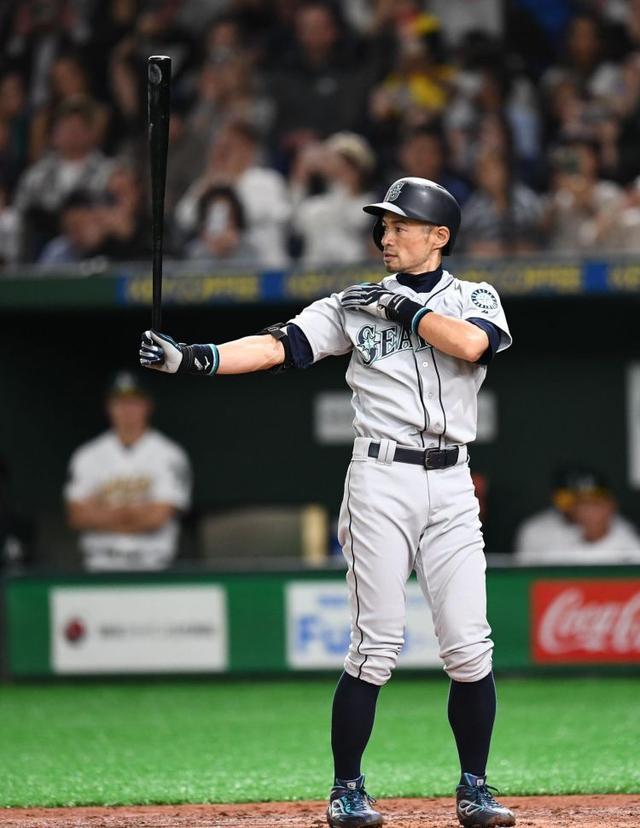 日本产生过哪些世界体育明星?