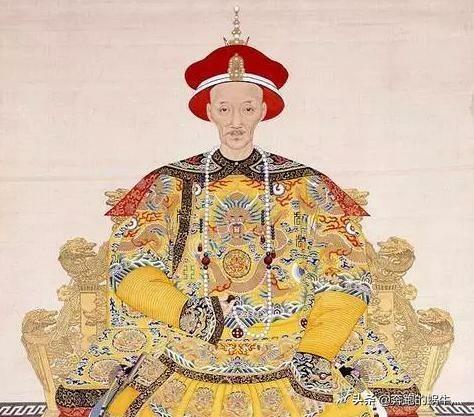 恪守孝道的道光皇帝是如何纵容皇太后的?