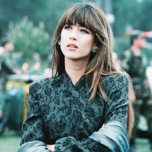 法兰西玫瑰苏菲·玛索,又活成世上最美的女人,真的是倾国倾城