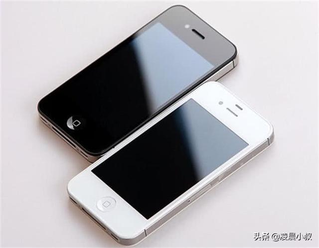为什么同一个系统,6G运存剩2到3G.12G运存剩5到6G?
