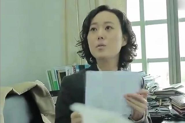 搞权钱、钱色交易 上海金山区一女干部严重违法被政务开除