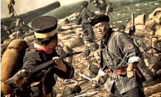清朝规模最强的舰队,60多万军队最终落败,打死了多少日本兵?