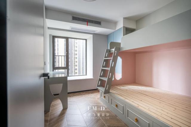 新家裝修,到底要不要留一間獨立客房?入住后發現,當初設計錯了