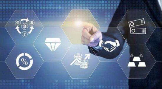 全新第四代加密数字货币-CCPC