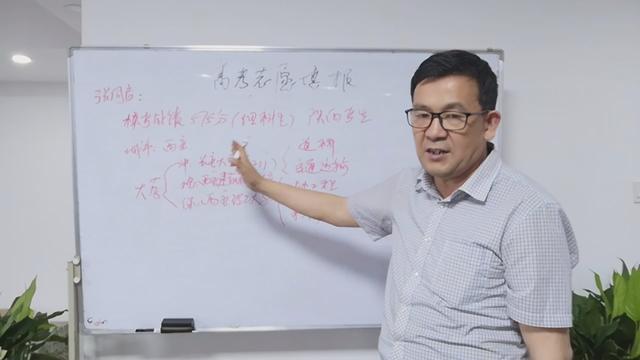 陕西的文科生分数在580左右的能报考什么大学啊