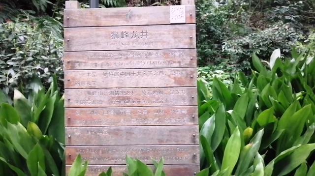 乾隆6次下江南,在狮峰这封了18棵御茶,是在什么时候,第几次下江南
