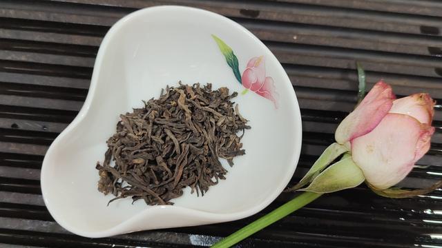 请教做茶叶出口的,都是什么流程?需要什么条件呢?