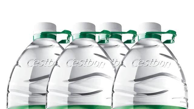 怡宝4.5升水可以上一般饮水机吗