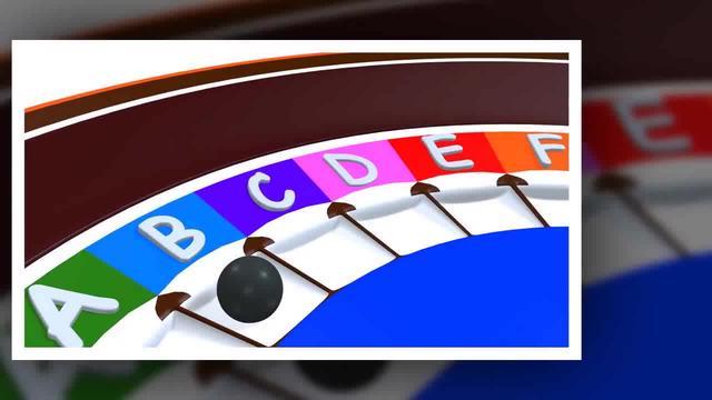 以24个字母开头的单词,格式:a:,b:,……