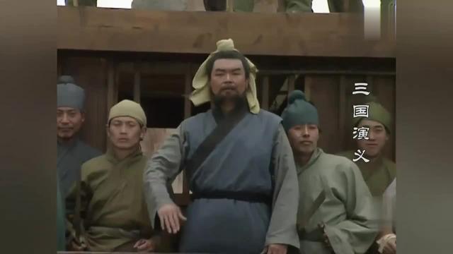 为什么孙尚香带阿斗要回东吴