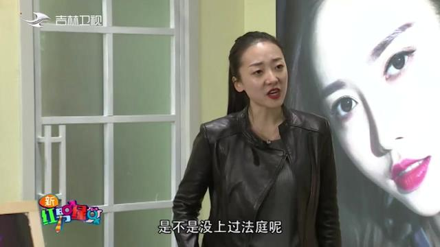 云南七子饼普洱(熟)茶DB53/103是什么意思