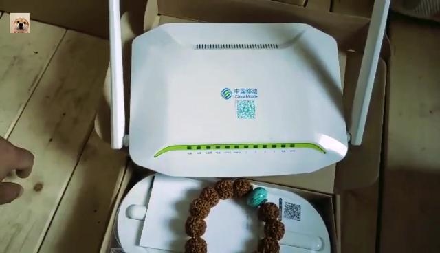 吉林省松原市宽带收费是多少中国网通的