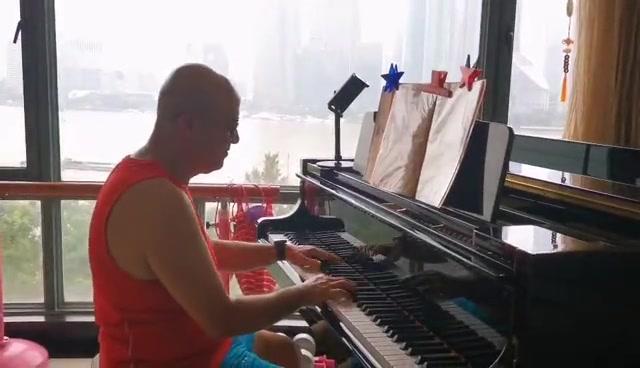 请问一下,上哪个网站找钢琴老师比较可靠呢?