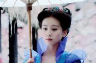 刘诗诗10大惊艳古装 你最喜欢哪一造型?