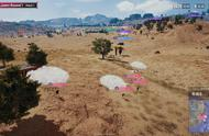 完整版!4AM战队PCPI2败者组终极平推,四小猪火力全开15杀吃鸡