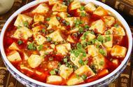6道家常菜,哪一道配米饭,你吃的最多?