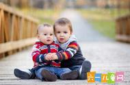 影响宝宝情商的几个坑 你注意过吗