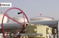 伊拉克伸出援手:加大运往中国的石油量!