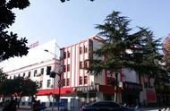 7天如家汉庭在大城市争得头破血流,这家酒店却成了小城连锁之王丨项目