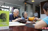 上海人均预期寿命创新高 紧追日本、瑞士