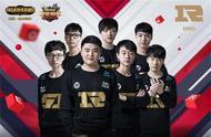 RNG赢了EDG代表着什么?