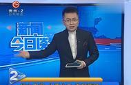 老师在寒假打麻将被行政拘留,12个人赌资两万八,引起网友热议!