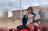 东北农村的女人到底有多猛,这一出太吓人了,看完我都有点后怕!