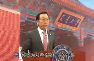 上海交通大学校长张杰——独立,成就更好的自己