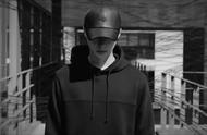 LAY张艺兴《Give Me A Chance》MV大片,声音极致迷离与诱惑