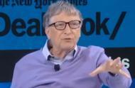 比尔盖茨如何看待中国技术创新,对华为又是怎么评价的呢
